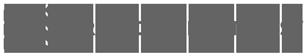 Termo drevené terasy logo